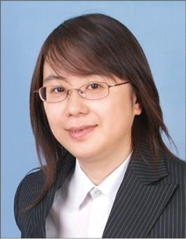 Liyu Zeng, CFA