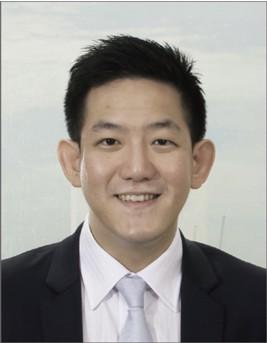 Dr Win Udomrachtavanich