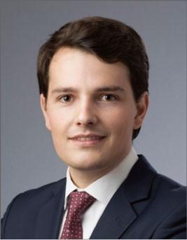 Paul Milon