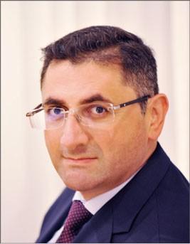 Artak Melkonyan