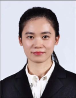 Beibei Guo