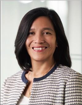 Diana Senanayake