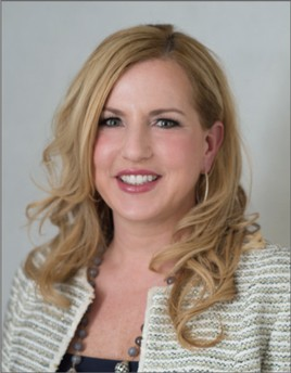 Kristi Swartz