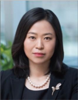 Luo Hongyan