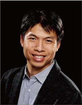 Dr Johan Sulaeman