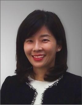 Eva Lin