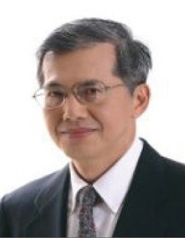 Dr Pisit Leeahtam