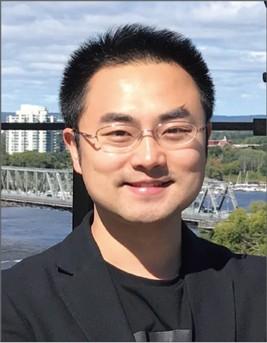 Professor Ye Li