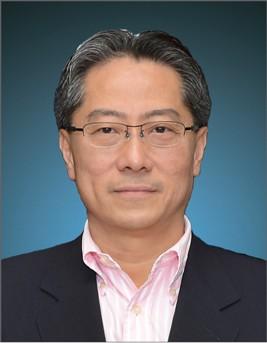 Heman Wong