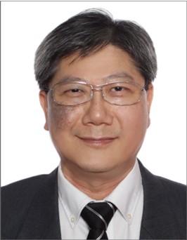 Dr Lucas Hui