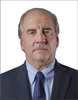 Juan Ignacio Eyzaguirre Baraona