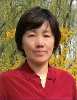 Professor Zhang Yinghua