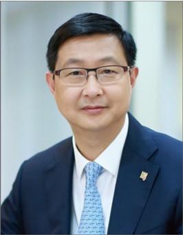 Xu Yong