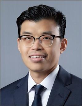 Benedict Yap, CFA