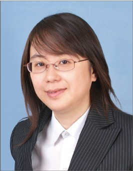 Liyu Zeng