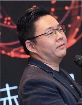 Byron Wong, CFA