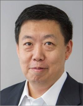 Larry Cao