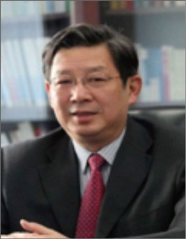 Hu Xiaoyi