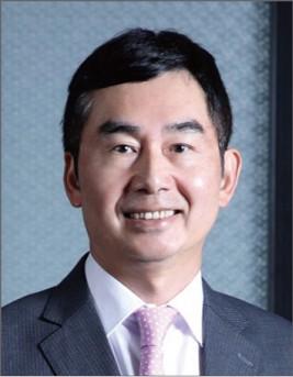 Dr. Shean-Bii Chiu