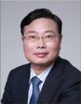 Zhu Haiyang