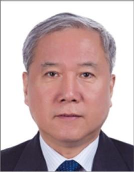 Dong Keyong