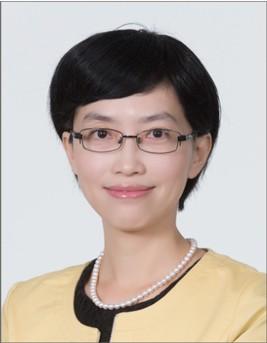 Ellen Kuo