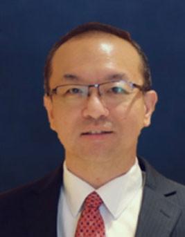 David Quah