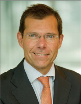 Philippe Kerdoncuff