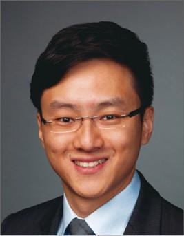 Jackie Choy