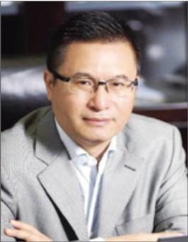 Cao Deyun