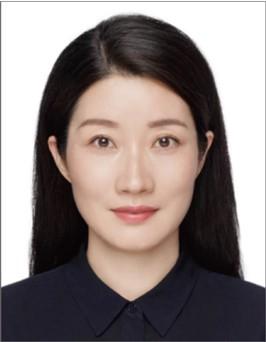 Li Na