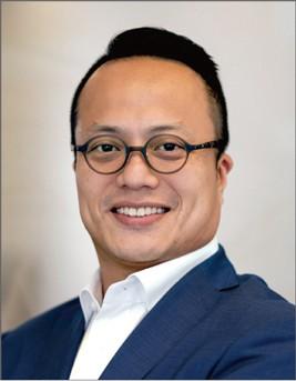 Elvin Yu