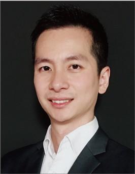 Henry Zheng