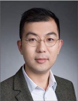 Dr Martin Qiao