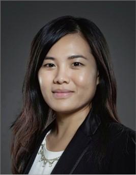 Grace Chiu