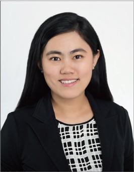 Tianyin Cheng
