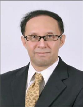 Yingyong Nilasena