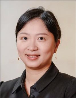Janet Li, CFA