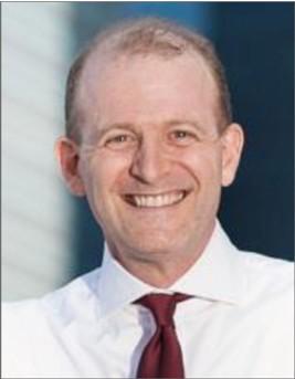 Dr Andrew Stotz