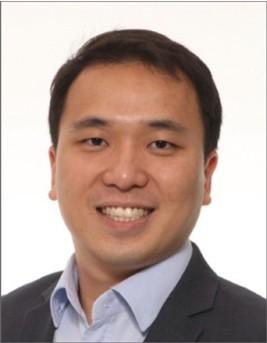 Ken Han