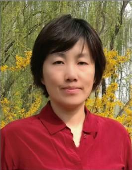 Zhang Yinghua