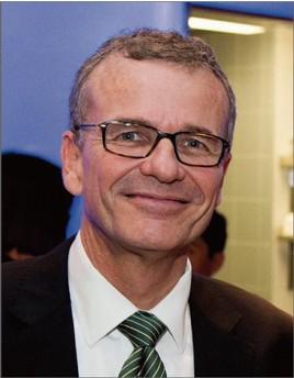 Thomas Achhorner