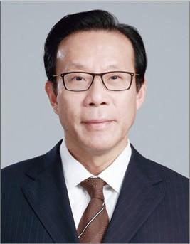 Xu Jinghui