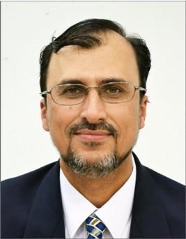 Ahkter Abdul Manan