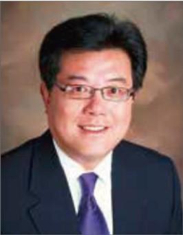 Philip Lin