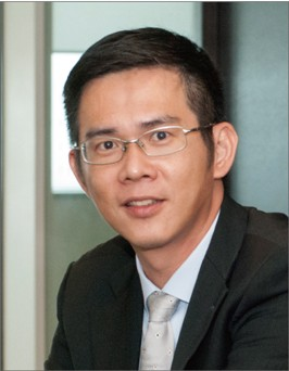 Dennis Tan Yik Kuan