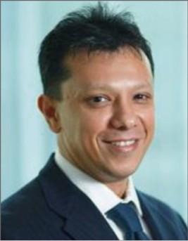 Mohamed Nasser Ismail