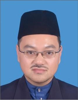 Dr Mohd Hairul Azrin Haji Besar, PhD