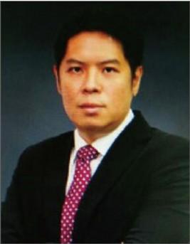 Dr Thanavut Pornrojnangkool
