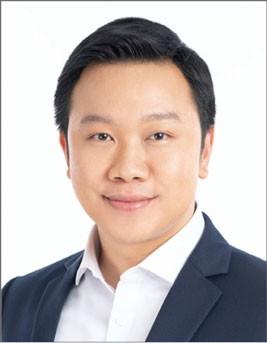 Chatchai Thisadoldilok, CFA FRM